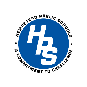 Hempstead School bond passes with 72% voter approval