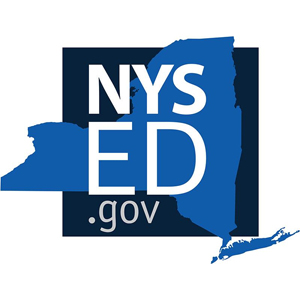 NYSED appoints third-party project reviewers