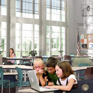 Scarsdale School Bond Referendum Passes with 65% Voter Approval