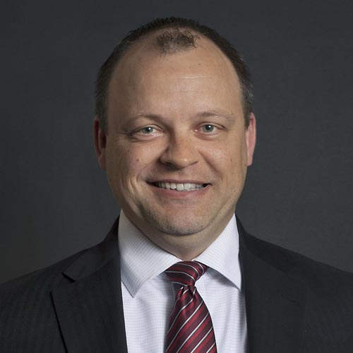 Gary W. Schiede
