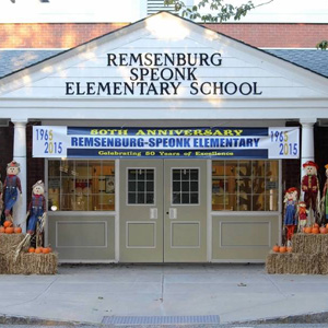 Voters Green Light Bond For Remsenburg-Speonk Elementary Repairs