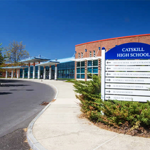 Catskill's $40.8M project passes