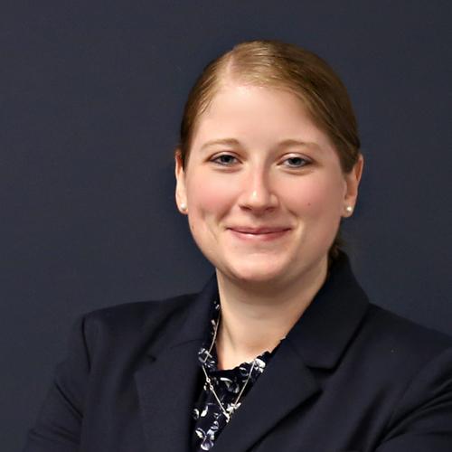 2021 Women in Building Services: Sandra Bragaglia